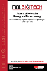 Journal of Molecular Biology and Biotechnology