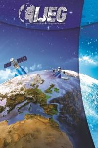 International Journal of Engineering and Geosciences