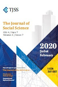The Journal of Social Science