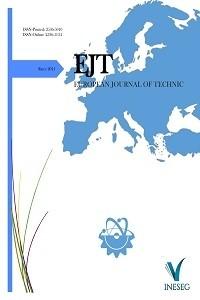 European Journal of Technique